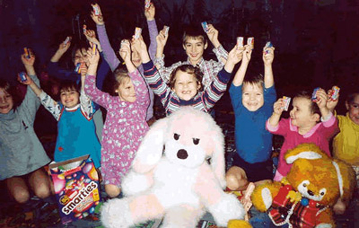 2002 Smarties Donation.jpg