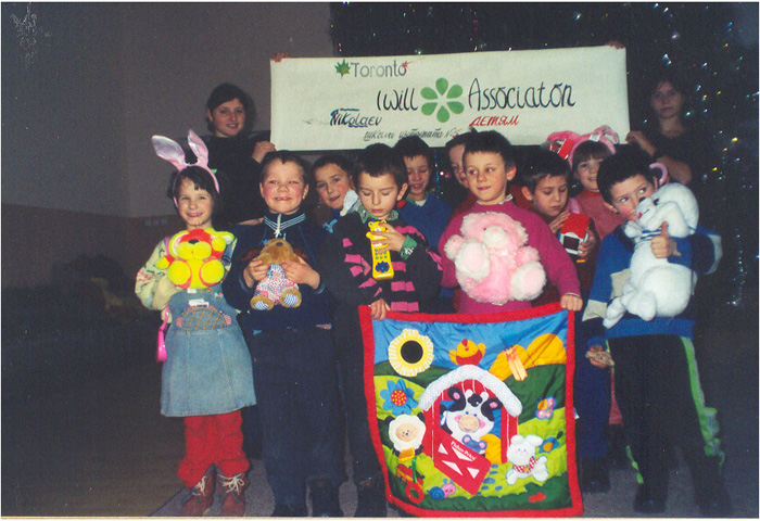 2003 Parcel Nikolaev Orphanage Parcel Winter_2.jpg