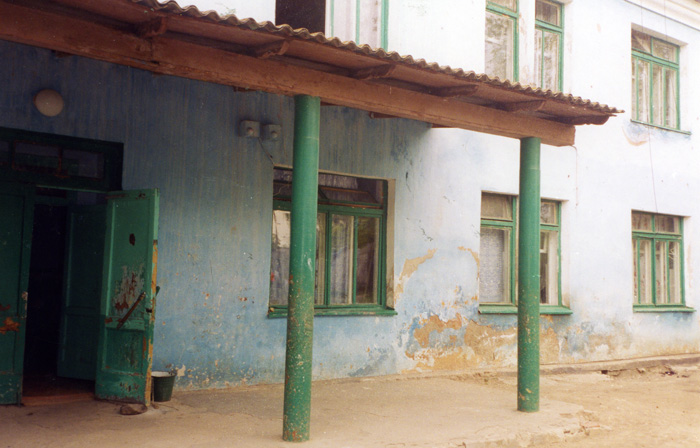 2004 Ochakov Orphanage_2.jpg