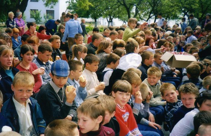 2004 Ochakov_Concert Event_04.jpg