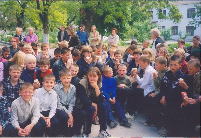 2004 Ochakov_Concert Event_07.jpg