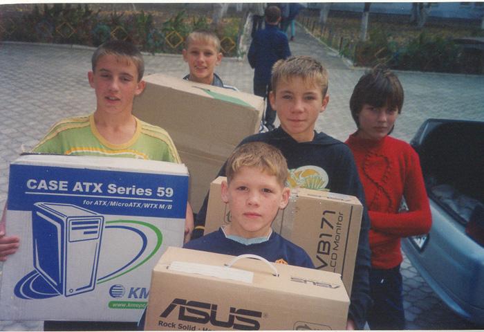 2007 Ochakov Computer Class_3.jpg