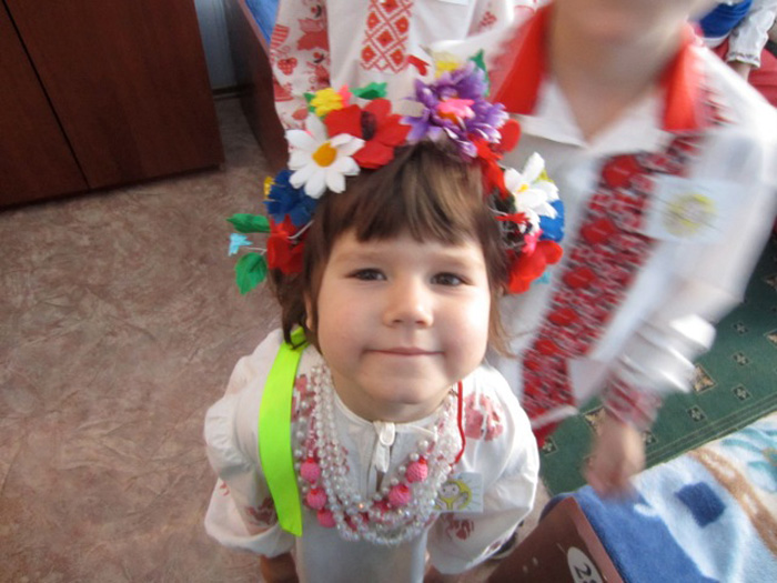2011 YUkrainsk19_2.jpg