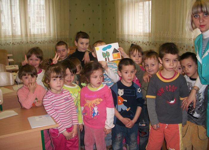 YuzhnoUkrainsk 1.jpg