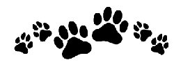Paws-SM.png