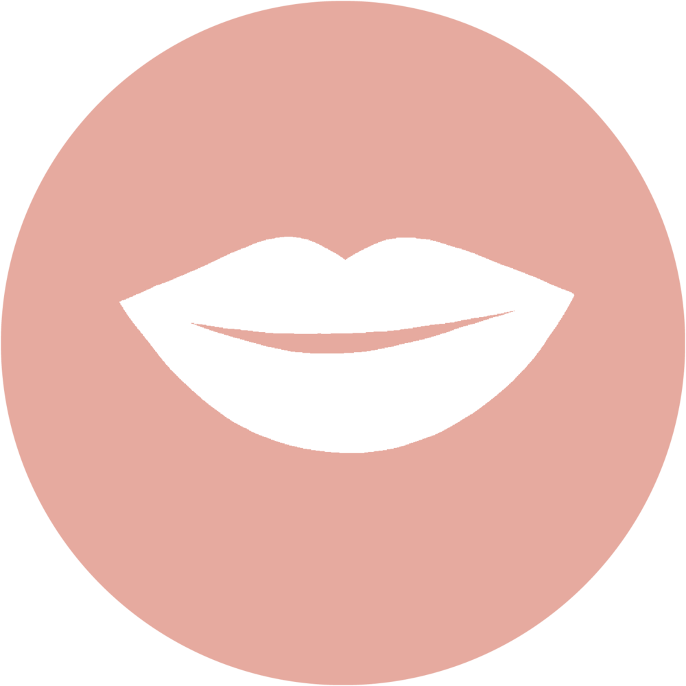 lips - color - circle-01.png