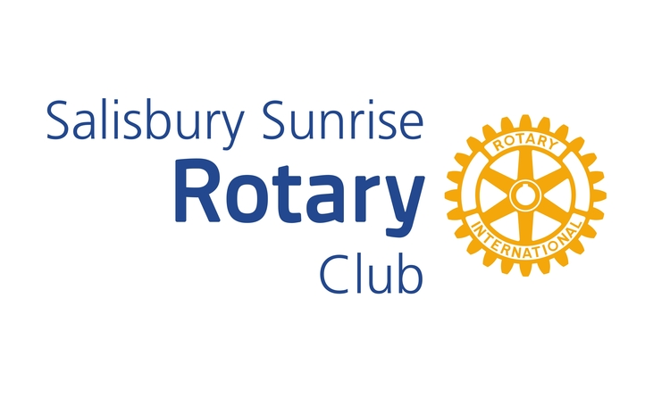 Salisbury Sunrise Rotary Club