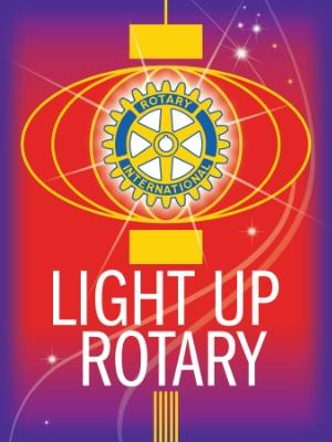 light up rotary.jpg