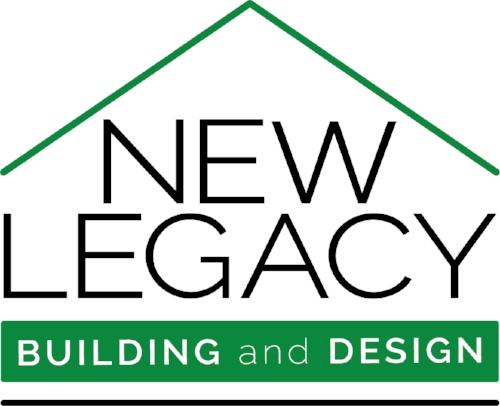 new legacy building design
