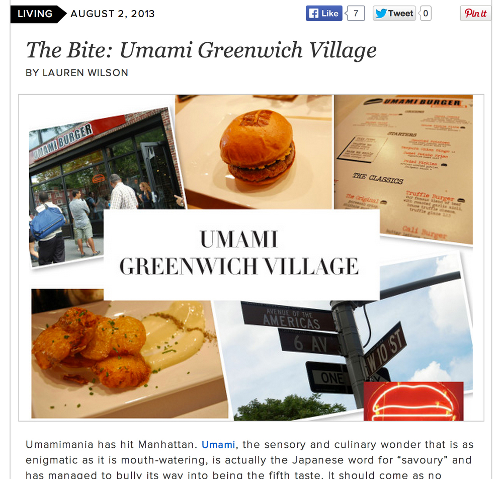 Umami-Burger-1200.jpg