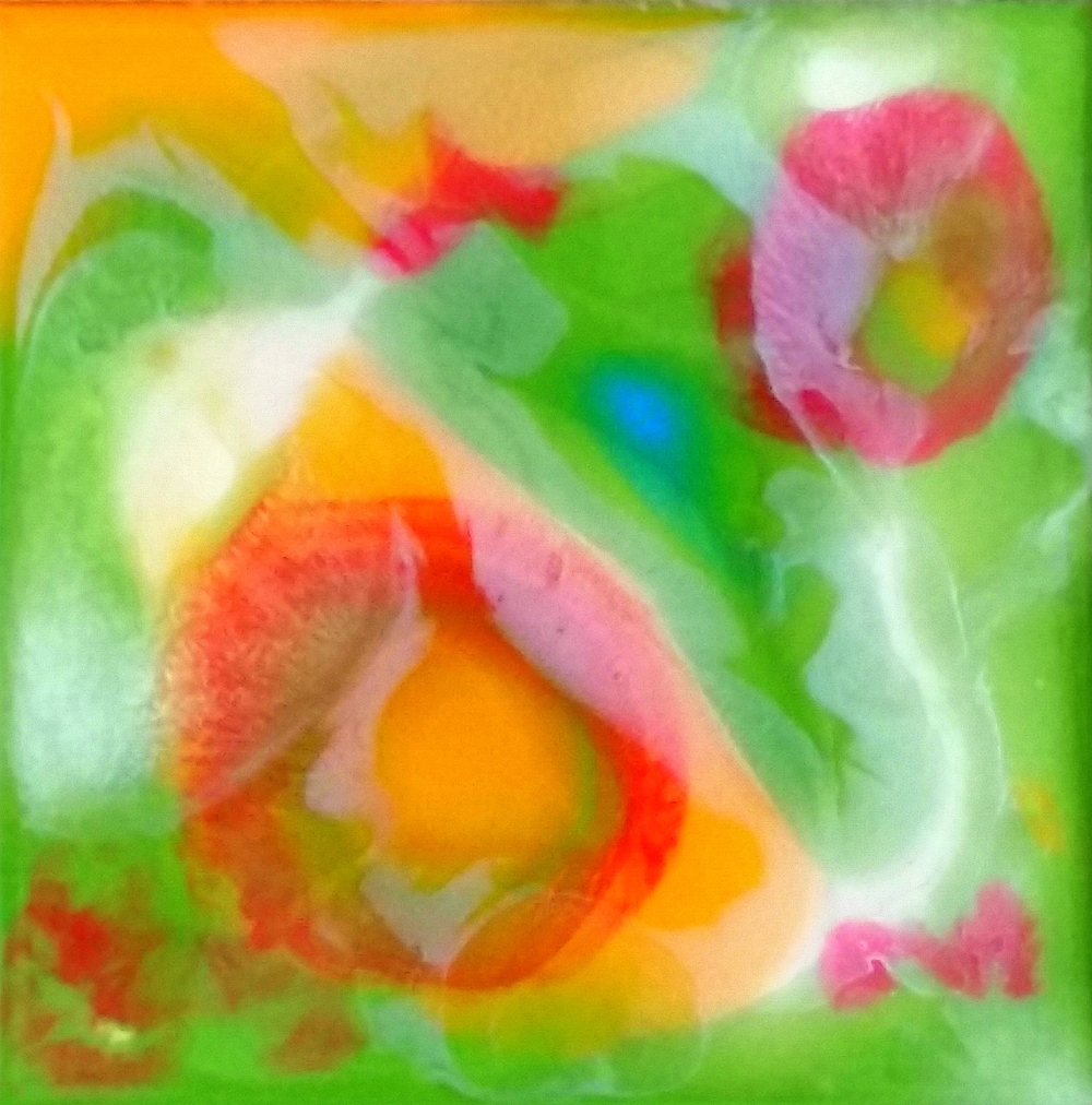 SPC 2015 Colorful Resin Pour.jpg