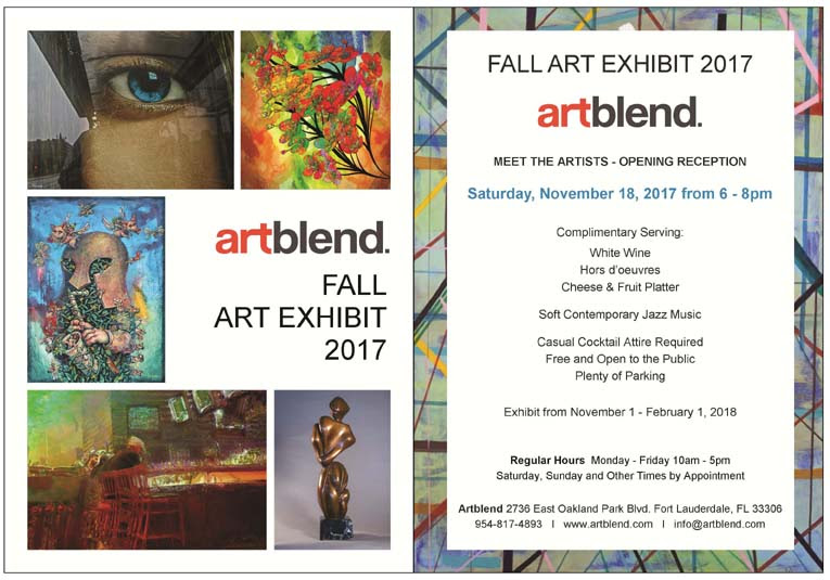 Artblend Nov Open House Flyer.jpg