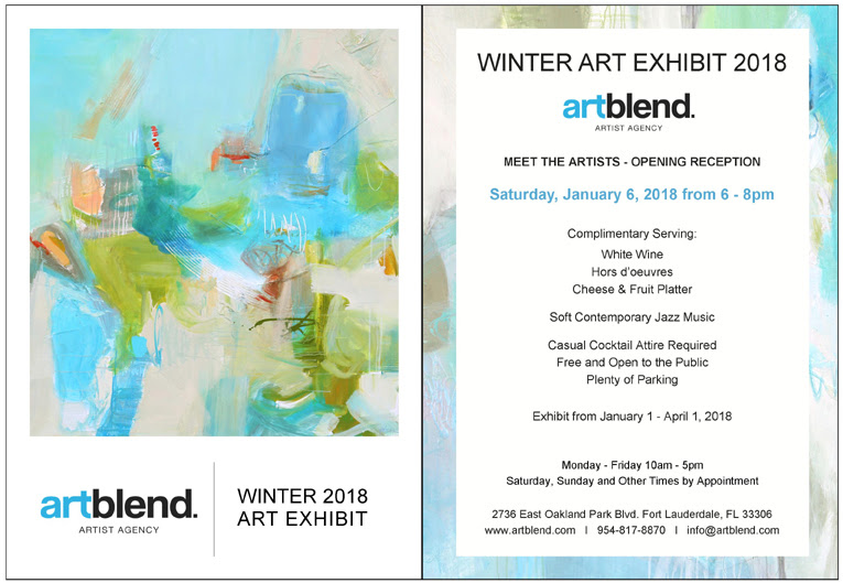 Artblend 6 Jan 2018 Winter Opening Postcard.jpg