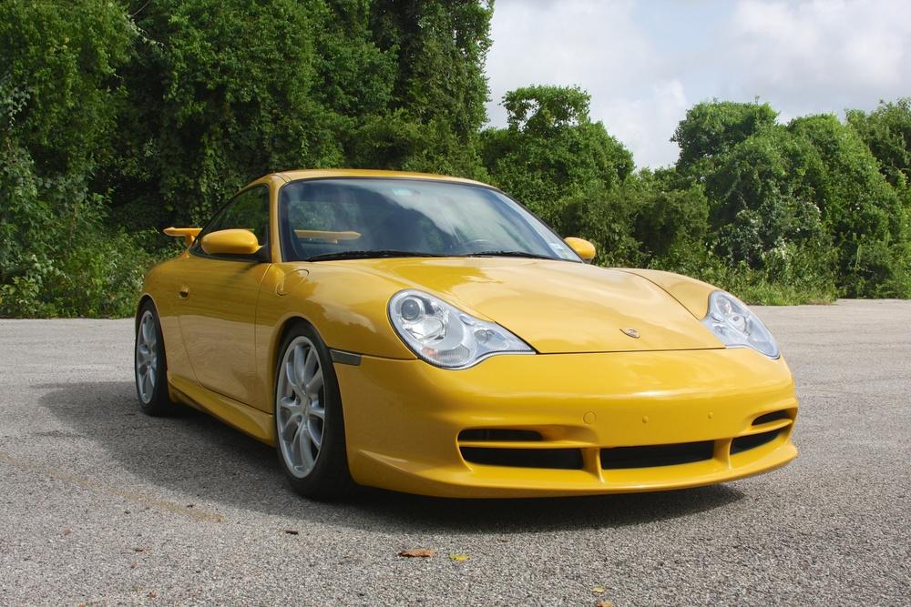 2004 Porsche 911 GT3 (4S692280) - 02.jpg