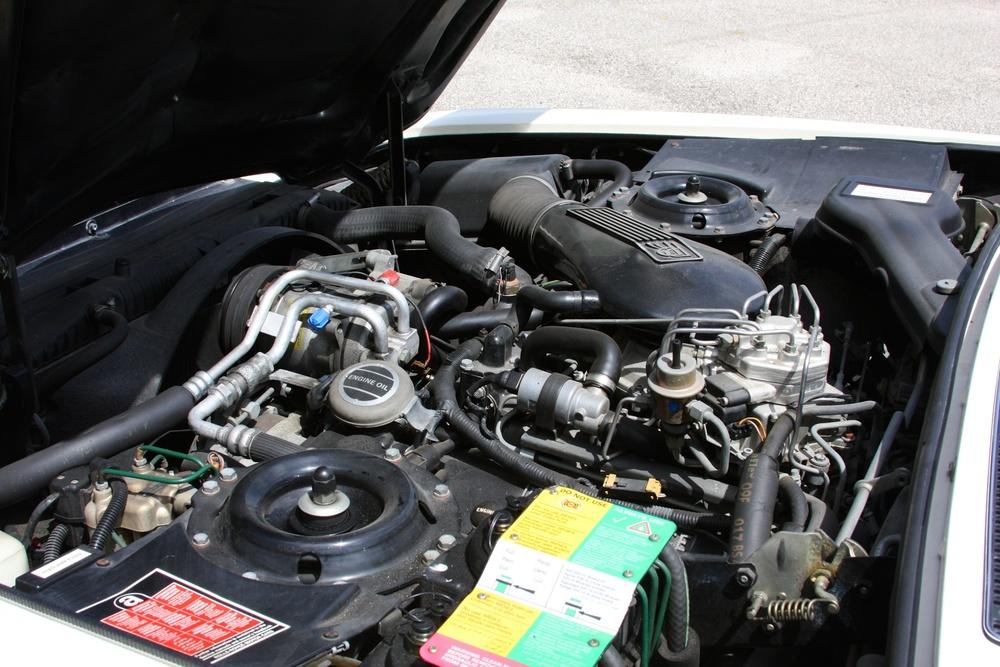1991 Rolls-Royce Silver Spur II (MCX34449) - 34.jpg
