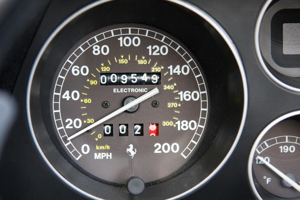 1999 Ferrari 355 F1 Spider (X0115075) - 28.jpg