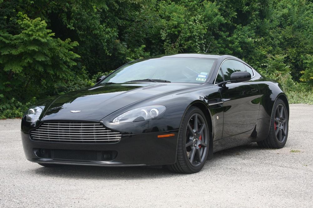 2007 Aston Martin Vantage (7GC04475) - 04.jpg