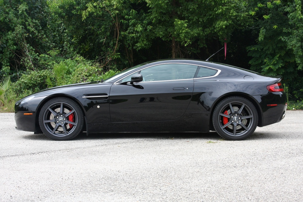 2007 Aston Martin Vantage (7GC04475) - 06.jpg