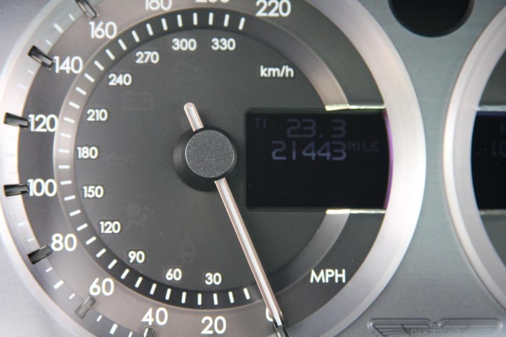 2007 Aston Martin Vantage (7GC04475) - 16.jpg