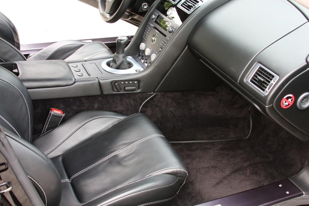 2007 Aston Martin Vantage (7GC04475) - 19.jpg