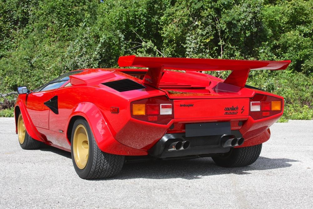1983 Lamborghini Countach (CLA12540) - 07.jpg