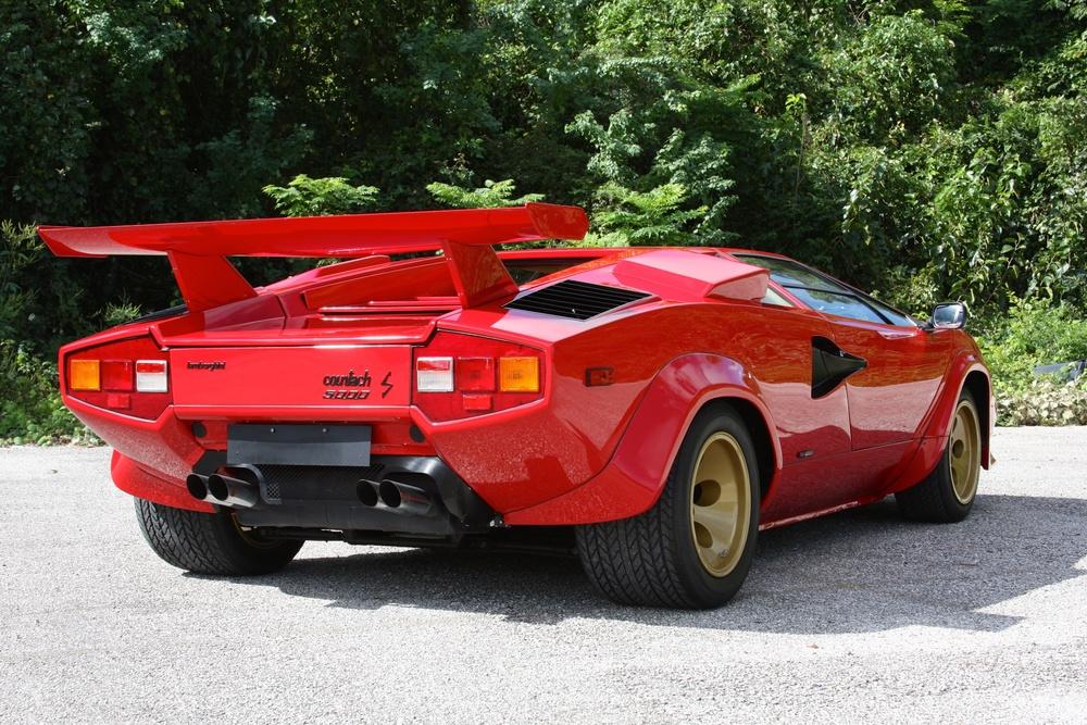 1983 Lamborghini Countach (CLA12540) - 09.jpg