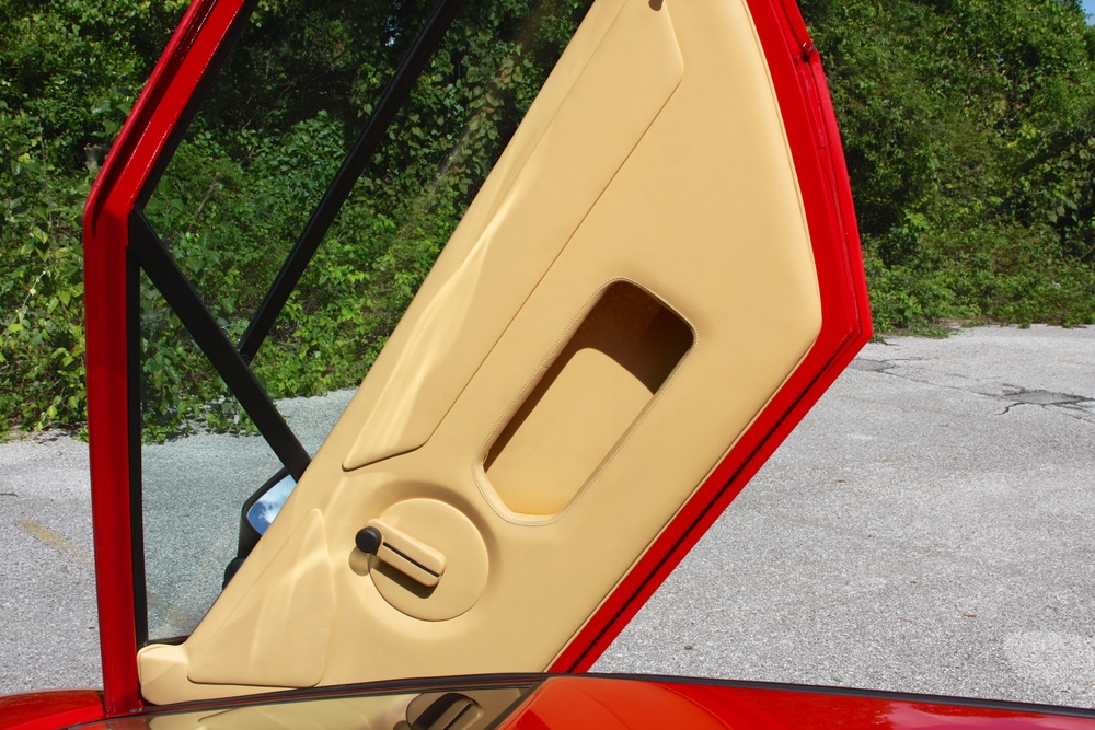 1983 Lamborghini Countach (CLA12540) - 22.jpg
