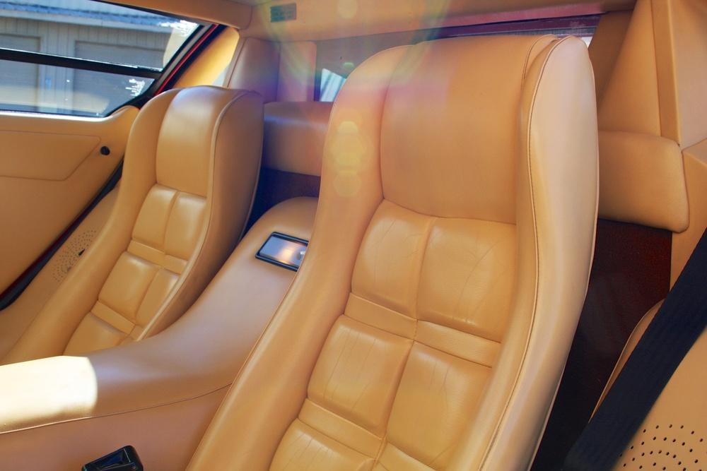 1983 Lamborghini Countach (CLA12540) - 27.jpg