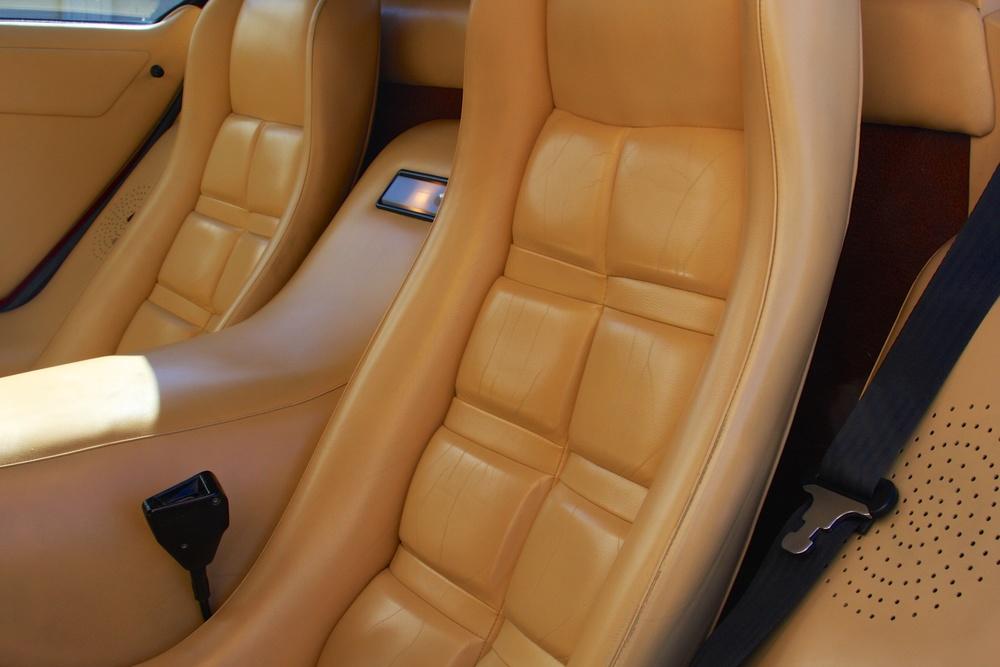 1983 Lamborghini Countach (CLA12540) - 28.jpg