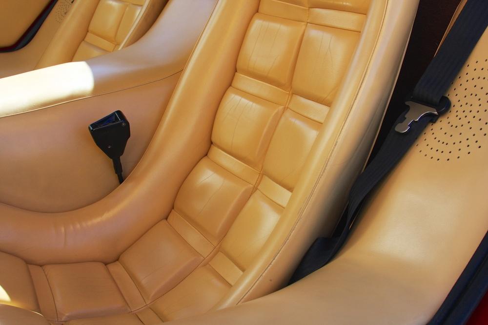 1983 Lamborghini Countach (CLA12540) - 29.jpg