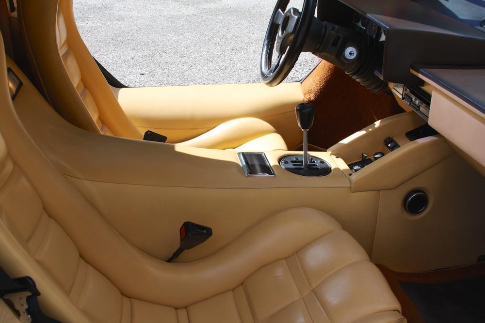 1983 Lamborghini Countach (CLA12540) - 35.jpg