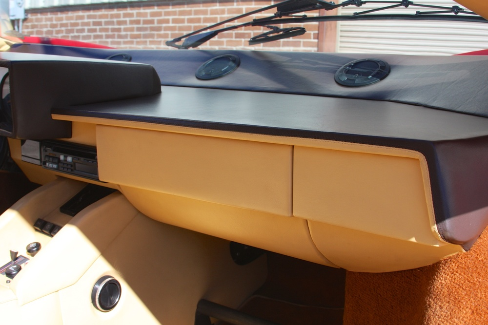 1983 Lamborghini Countach (CLA12540) - 38.jpg