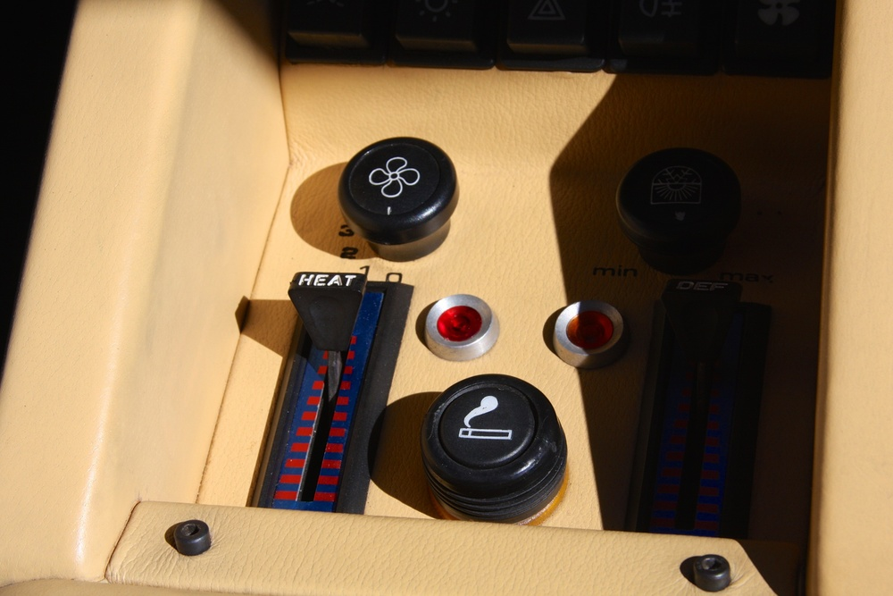 1983 Lamborghini Countach (CLA12540) - 41.jpg