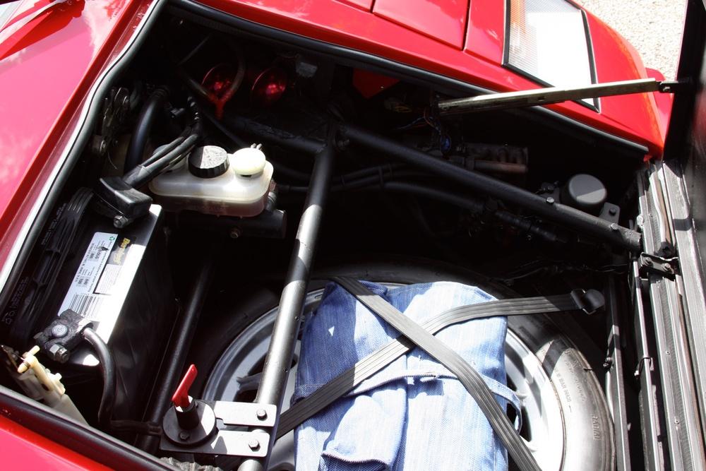 1983 Lamborghini Countach (CLA12540) - 50.jpg