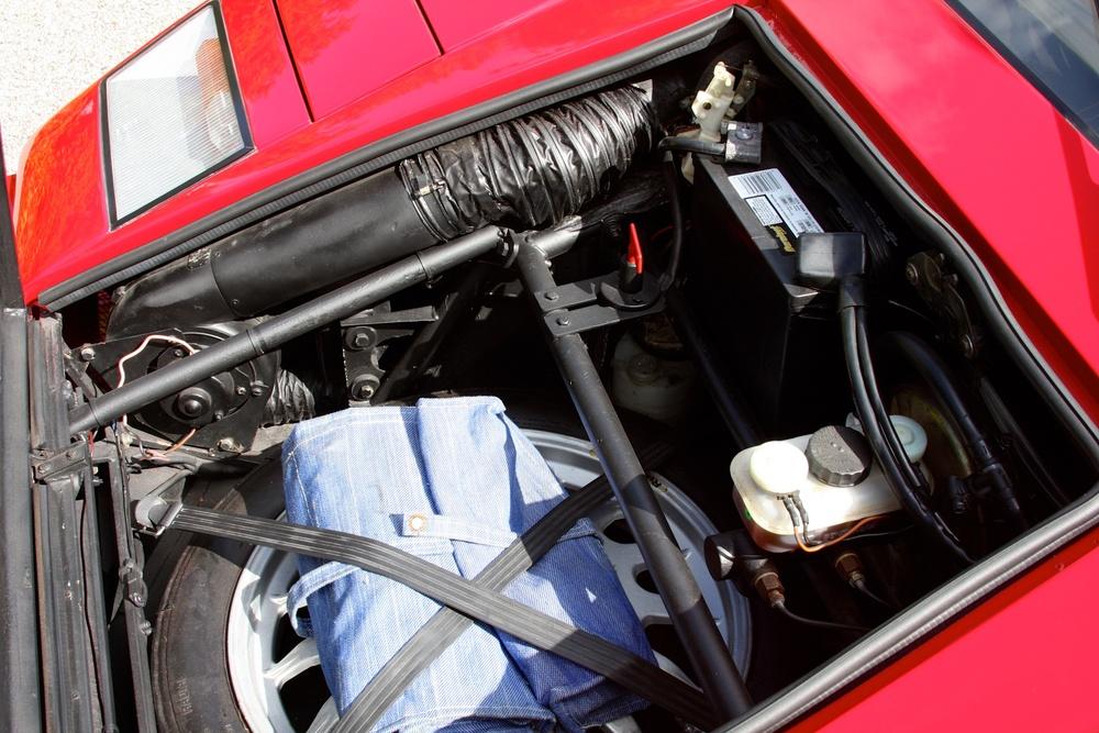 1983 Lamborghini Countach (CLA12540) - 49.jpg