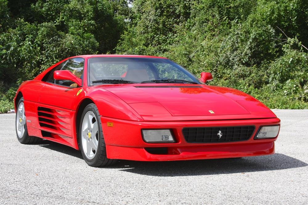 1994 Ferrari 348ts Challenge (R0098188) - 02.jpg