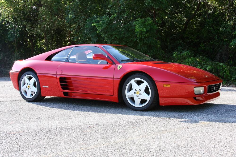1994 Ferrari 348ts Challenge (R0098188) - 01.jpg