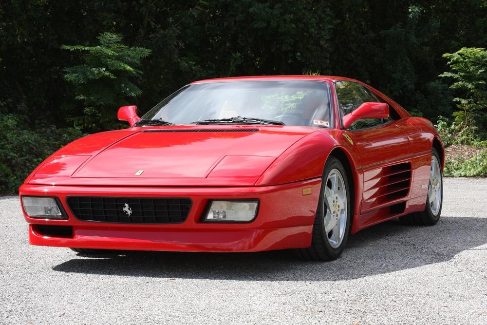 1994 Ferrari 348ts Challenge (R0098188) - 04.jpg