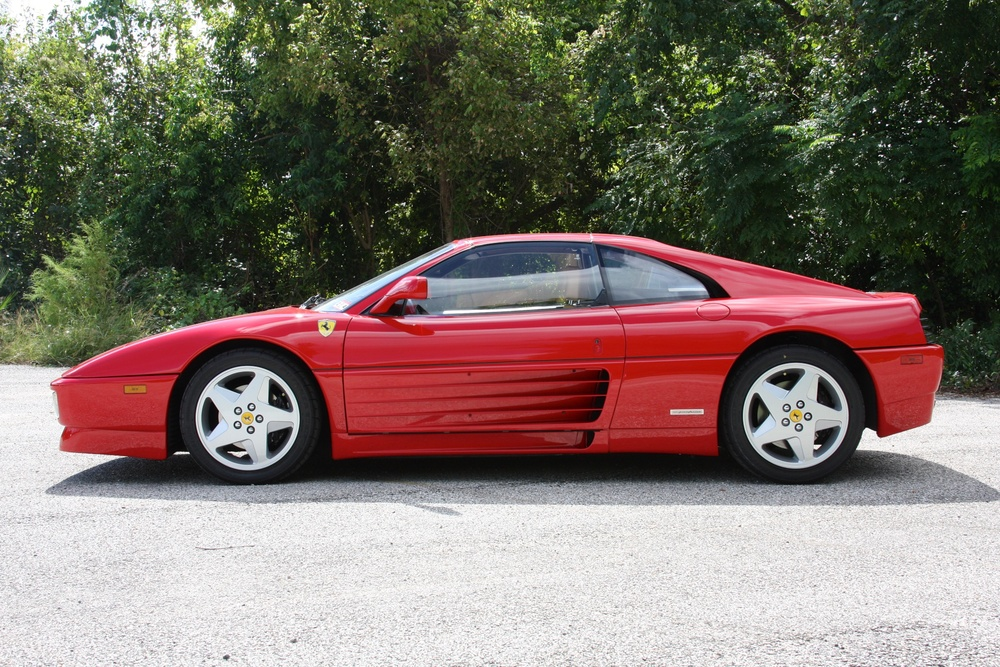 1994 Ferrari 348ts Challenge (R0098188) - 06.jpg