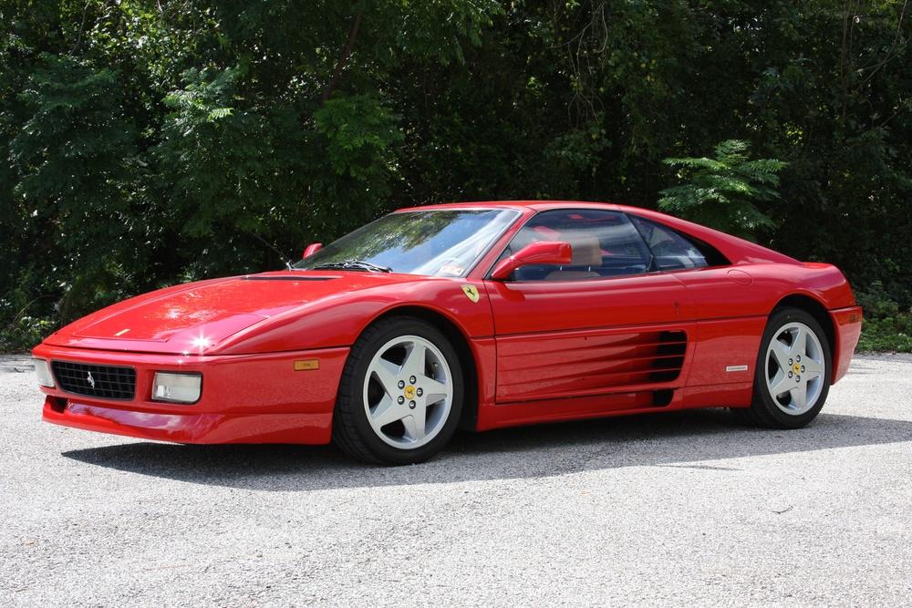 1994 Ferrari 348ts Challenge (R0098188) - 05.jpg