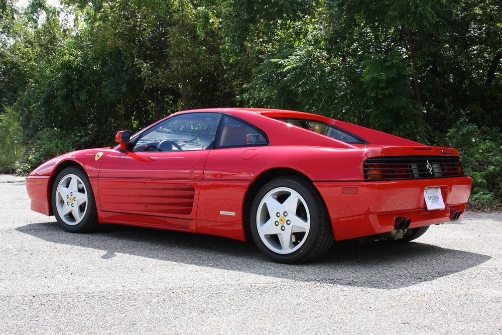 1994 Ferrari 348ts Challenge (R0098188) - 07.jpg