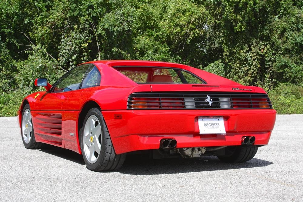 1994 Ferrari 348ts Challenge (R0098188) - 08.jpg