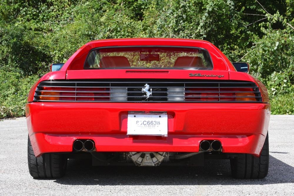 1994 Ferrari 348ts Challenge (R0098188) - 09.jpg