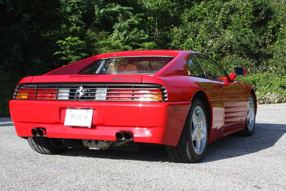 1994 Ferrari 348ts Challenge (R0098188) - 10.jpg