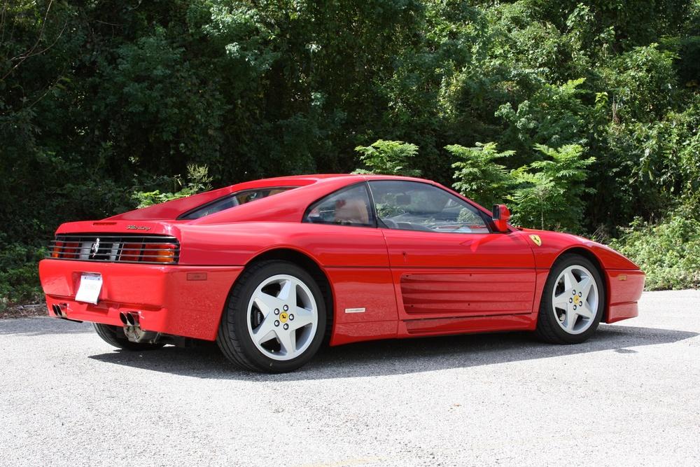 1994 Ferrari 348ts Challenge (R0098188) - 11.jpg