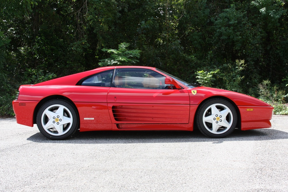 1994 Ferrari 348ts Challenge (R0098188) - 12.jpg