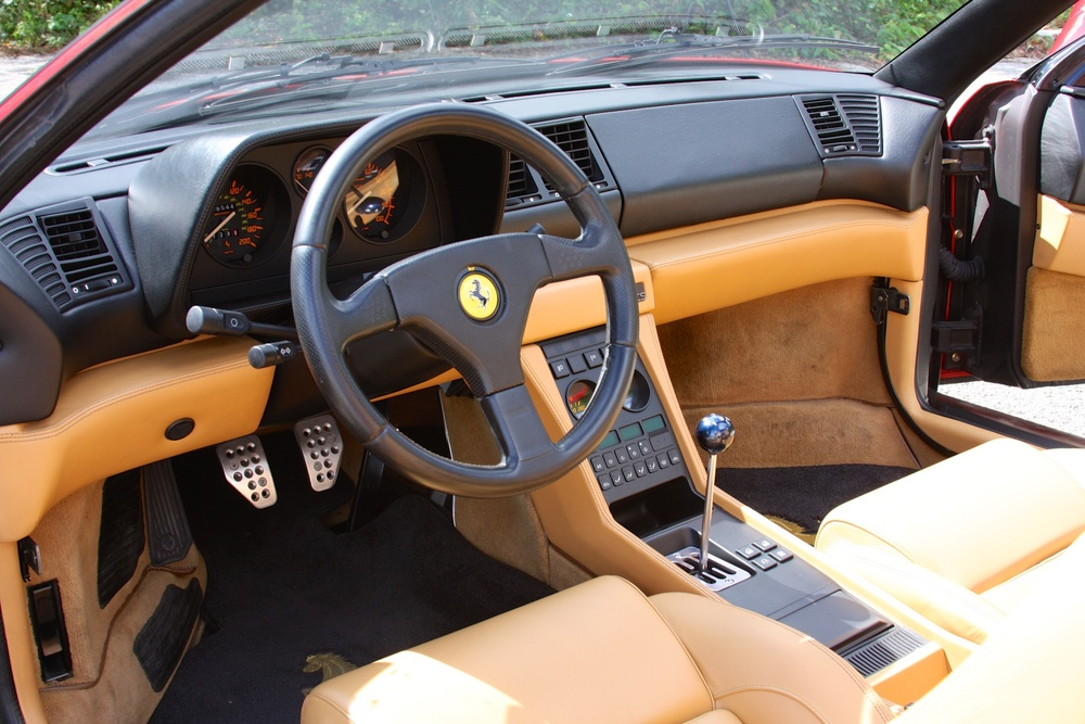 1994 Ferrari 348ts Challenge (R0098188) - 14.jpg