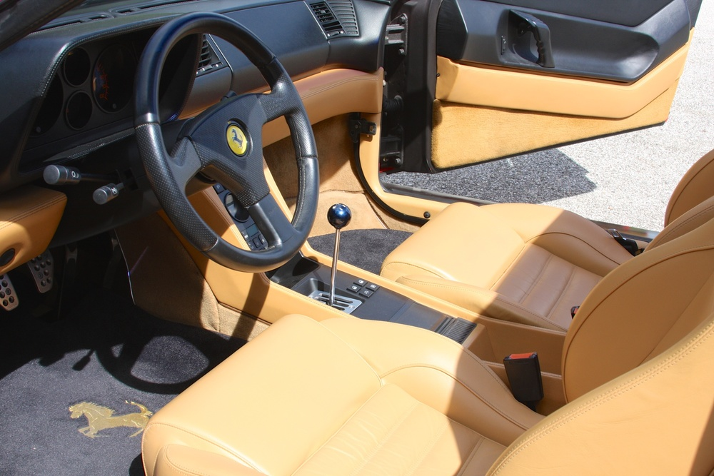 1994 Ferrari 348ts Challenge (R0098188) - 15.jpg