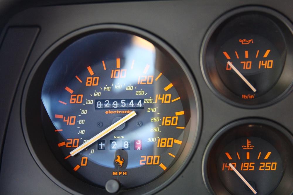 1994 Ferrari 348ts Challenge (R0098188) - 19.jpg