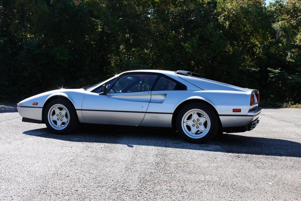 1988 Ferrari 328 GTB (J0075912) - 07.jpg
